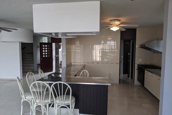 Foto de casa en venta en s/n , del carmen, monterrey, nuevo león, 9952878 No. 13