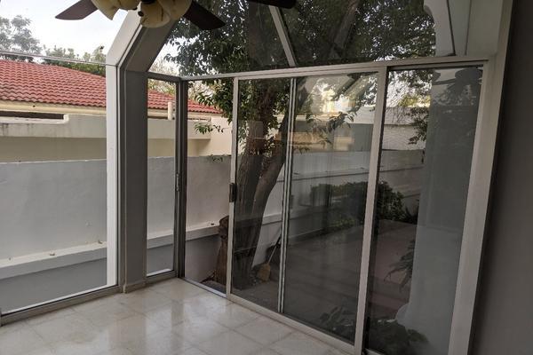 Foto de casa en venta en s/n , del carmen, monterrey, nuevo león, 9952878 No. 14