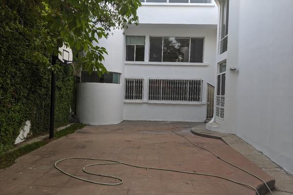 Foto de casa en venta en s/n , del carmen, monterrey, nuevo león, 9952878 No. 17