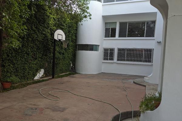 Foto de casa en venta en s/n , del carmen, monterrey, nuevo león, 9952878 No. 18
