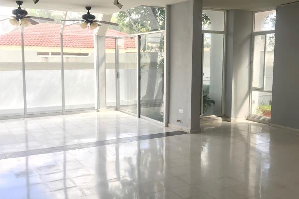 Foto de casa en venta en s/n , del carmen, monterrey, nuevo león, 9964359 No. 02