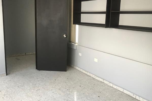 Foto de casa en venta en s/n , del carmen, monterrey, nuevo león, 9964359 No. 08