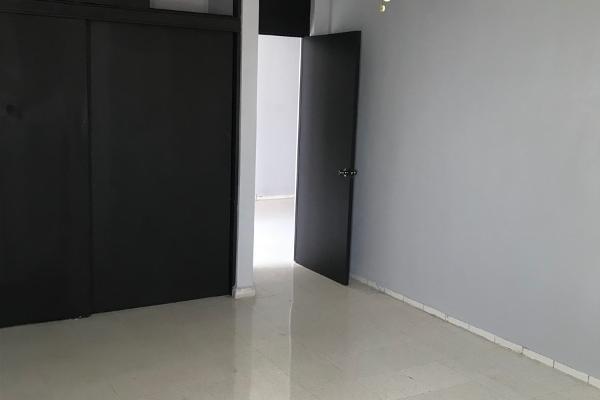 Foto de casa en venta en s/n , del carmen, monterrey, nuevo león, 9964359 No. 11