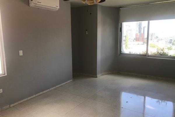 Foto de casa en venta en s/n , del carmen, monterrey, nuevo león, 9964359 No. 14