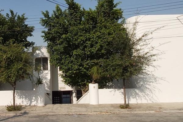 Foto de casa en venta en s/n , del carmen, monterrey, nuevo león, 9980665 No. 01