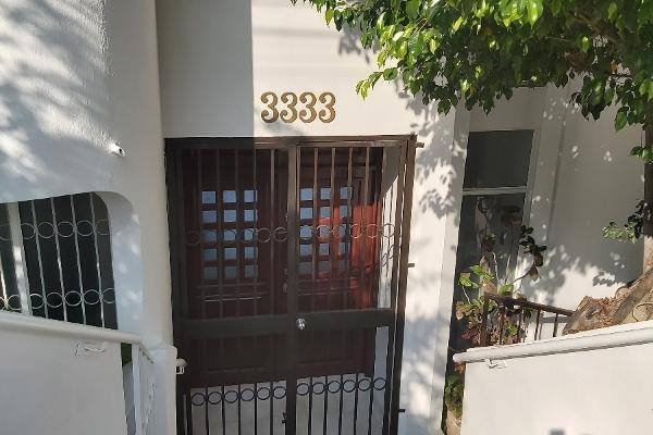 Foto de casa en venta en s/n , del carmen, monterrey, nuevo león, 9980665 No. 02