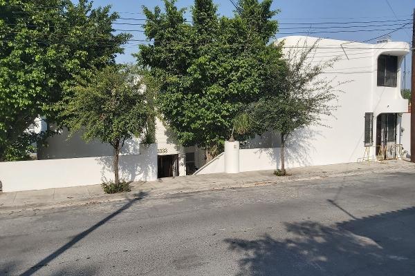 Foto de casa en venta en s/n , del carmen, monterrey, nuevo león, 9980665 No. 03