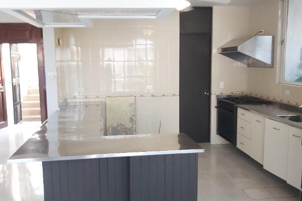 Foto de casa en venta en s/n , del carmen, monterrey, nuevo león, 9980665 No. 06