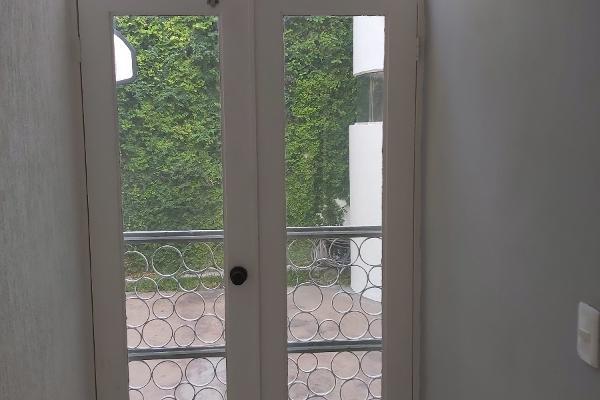 Foto de casa en venta en s/n , del carmen, monterrey, nuevo león, 9980665 No. 07