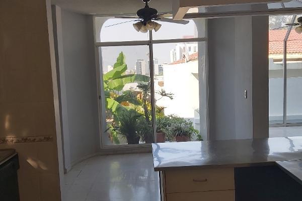Foto de casa en venta en s/n , del carmen, monterrey, nuevo león, 9980665 No. 08