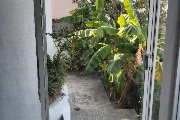 Foto de casa en venta en s/n , del carmen, monterrey, nuevo león, 9980665 No. 09