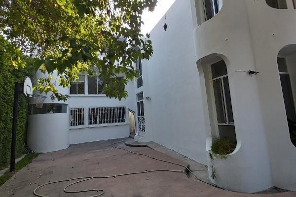 Foto de casa en venta en s/n , del carmen, monterrey, nuevo león, 9980665 No. 11