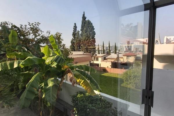 Foto de casa en venta en s/n , del carmen, monterrey, nuevo león, 9980665 No. 12