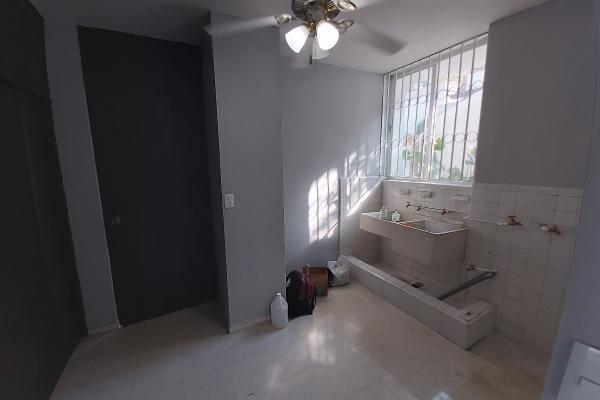 Foto de casa en venta en s/n , del carmen, monterrey, nuevo león, 9980665 No. 13