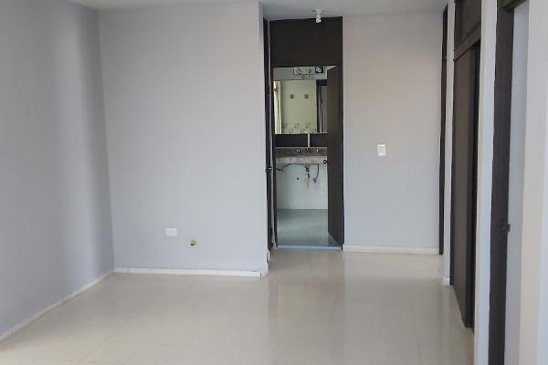 Foto de casa en venta en s/n , del carmen, monterrey, nuevo león, 9980665 No. 16