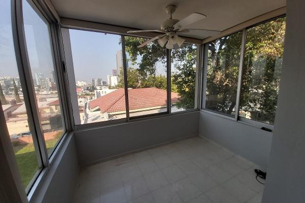 Foto de casa en venta en s/n , del carmen, monterrey, nuevo león, 9980665 No. 18