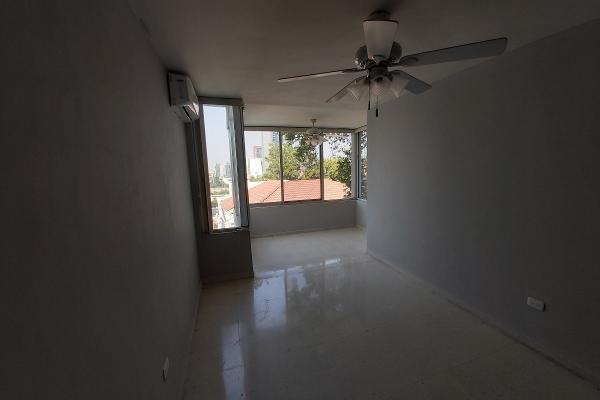 Foto de casa en venta en s/n , del carmen, monterrey, nuevo león, 9980665 No. 19