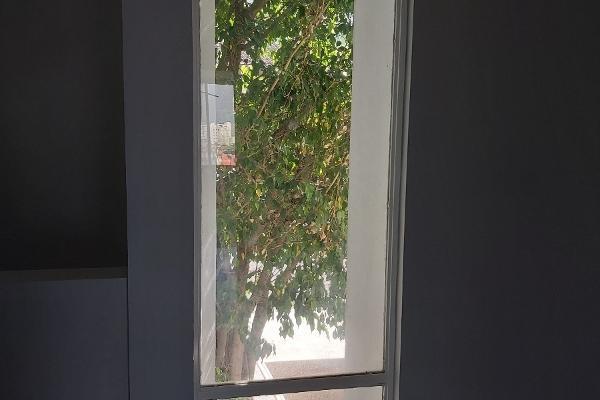 Foto de casa en venta en s/n , del carmen, monterrey, nuevo león, 9980665 No. 20
