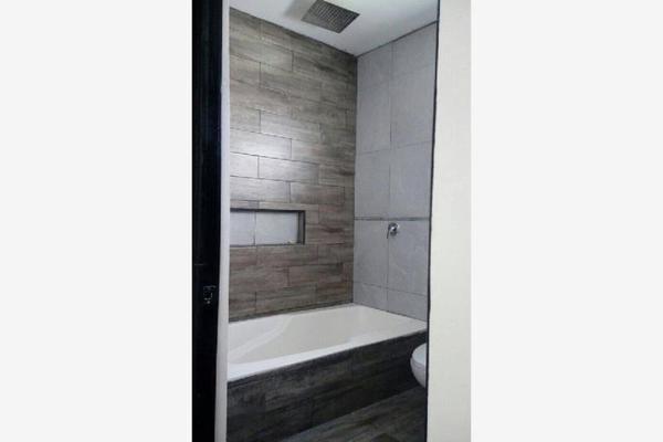 Foto de casa en venta en sn , del lago, durango, durango, 8245941 No. 04