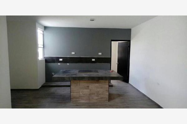 Foto de casa en venta en sn , del lago, durango, durango, 8245941 No. 06