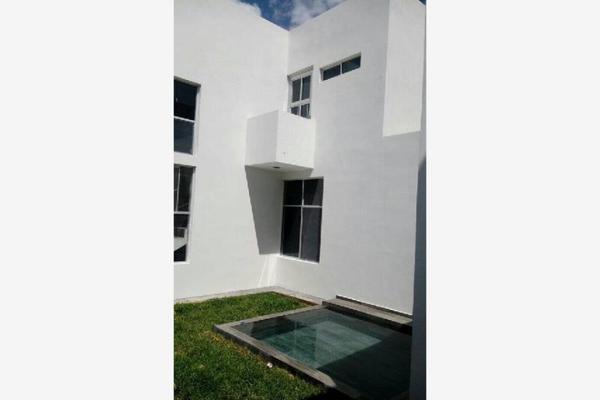 Foto de casa en venta en sn , del lago, durango, durango, 8245941 No. 07