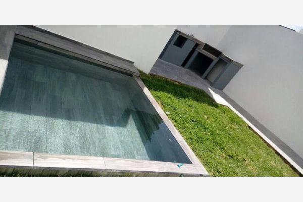 Foto de casa en venta en sn , del lago, durango, durango, 8245941 No. 08