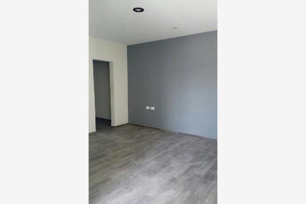 Foto de casa en venta en sn , del lago, durango, durango, 8245941 No. 11