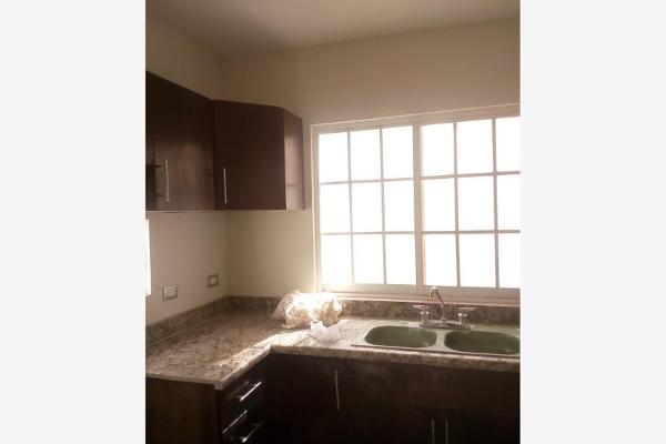 Foto de casa en venta en s/n , del lago, durango, durango, 9953752 No. 04