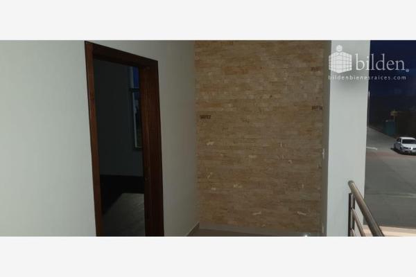 Foto de casa en venta en s/n , del lago, durango, durango, 9956404 No. 02