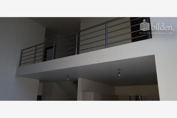 Foto de casa en venta en s/n , del lago, durango, durango, 9956404 No. 09