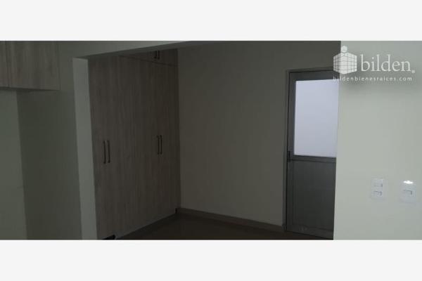 Foto de casa en venta en s/n , del lago, durango, durango, 9956404 No. 12