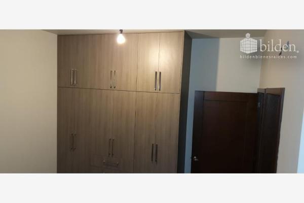 Foto de casa en venta en s/n , del lago, durango, durango, 9956404 No. 15
