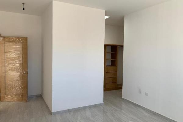 Foto de casa en venta en s/n , del lago, durango, durango, 9963689 No. 08