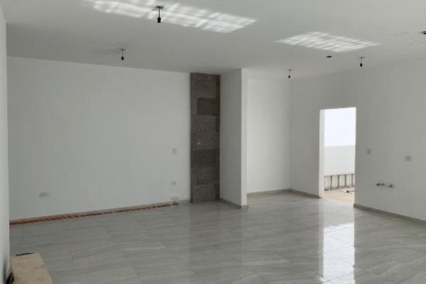 Foto de casa en venta en s/n , del lago, durango, durango, 9963689 No. 10