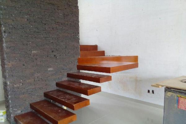 Foto de casa en venta en s/n , del lago, durango, durango, 9965530 No. 03