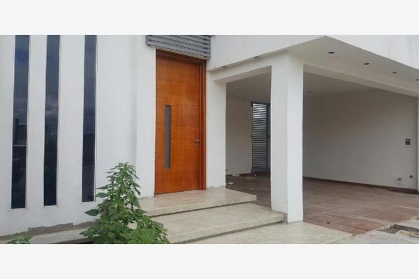 Foto de casa en venta en s/n , del lago, durango, durango, 9965530 No. 04