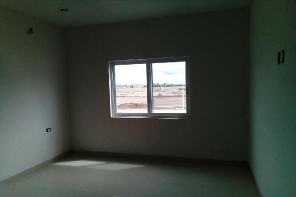 Foto de casa en venta en s/n , del lago, durango, durango, 9965530 No. 05
