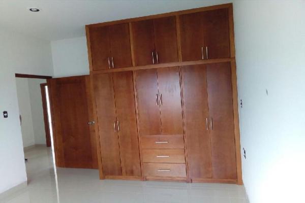 Foto de casa en venta en s/n , del lago, durango, durango, 9965530 No. 06