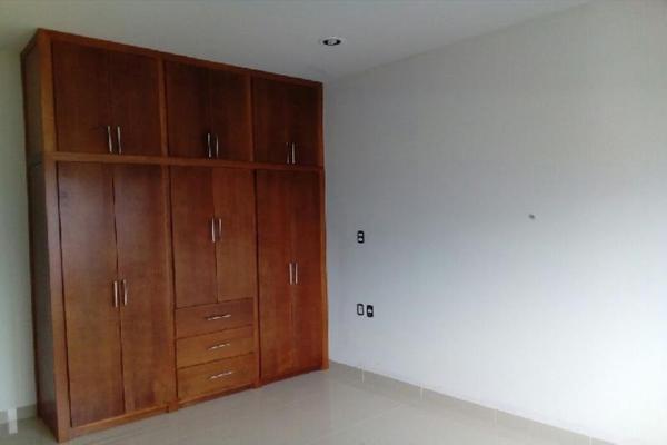 Foto de casa en venta en s/n , del lago, durango, durango, 9965530 No. 07