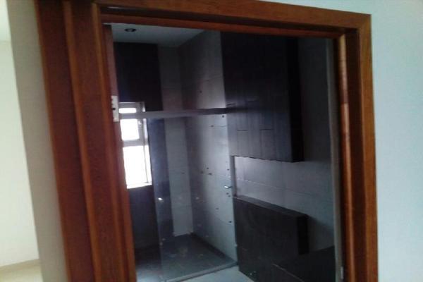 Foto de casa en venta en s/n , del lago, durango, durango, 9965530 No. 08