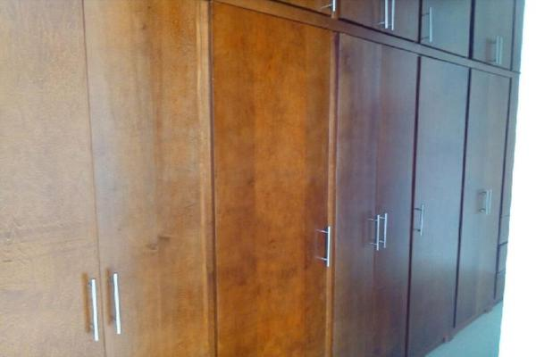 Foto de casa en venta en s/n , del lago, durango, durango, 9965530 No. 09