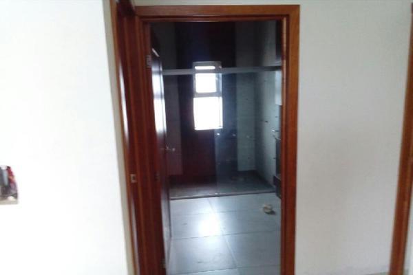 Foto de casa en venta en s/n , del lago, durango, durango, 9965530 No. 10
