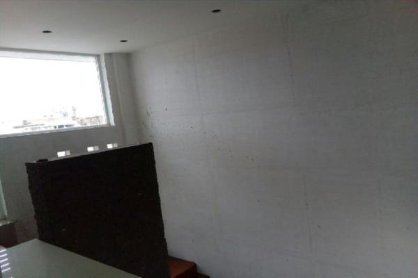 Foto de casa en venta en s/n , del lago, durango, durango, 9965530 No. 11