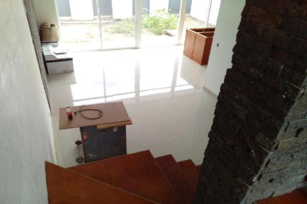 Foto de casa en venta en s/n , del lago, durango, durango, 9965530 No. 14