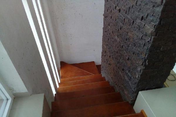 Foto de casa en venta en s/n , del lago, durango, durango, 9965530 No. 15