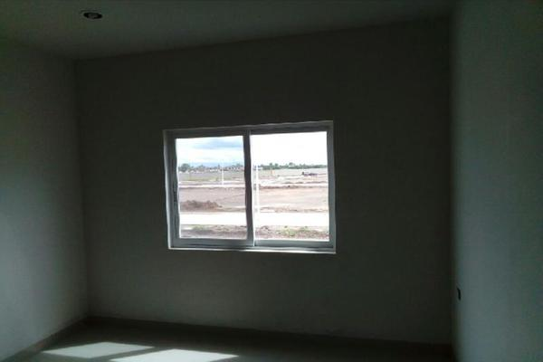 Foto de casa en venta en s/n , del lago, durango, durango, 9965530 No. 16