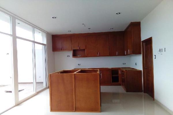 Foto de casa en venta en s/n , del lago, durango, durango, 9965530 No. 18