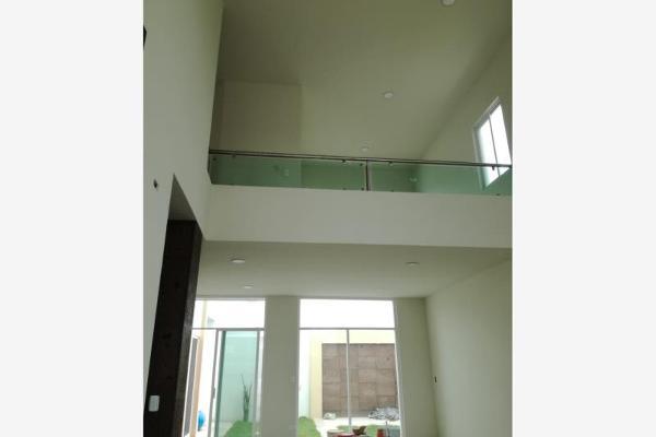 Foto de casa en venta en s/n , del lago, durango, durango, 9976029 No. 01