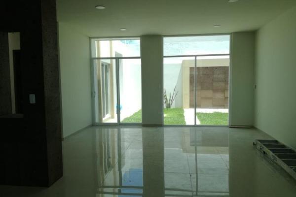 Foto de casa en venta en s/n , del lago, durango, durango, 9976029 No. 05