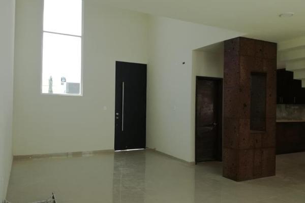 Foto de casa en venta en s/n , del lago, durango, durango, 9976029 No. 07